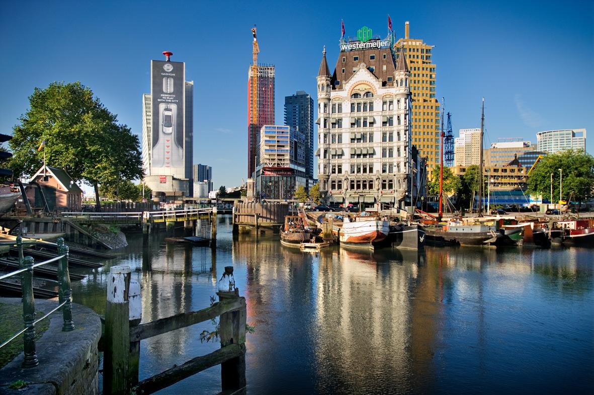 Rotterdam%20-%20cultuur%20&%20stad1.jpg